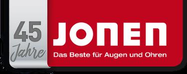 Jonen